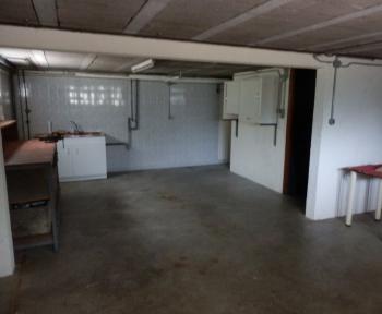 Location Maison 4 pièces Appoigny (89380) - CHA