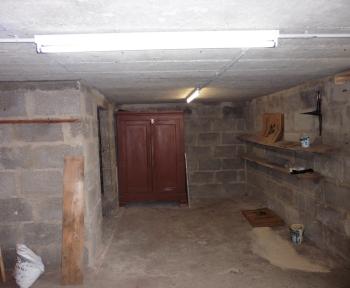 Location Maison de ville 4 pièces Houdan (78550) - Proche tous commerce