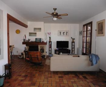 Location Maison 8 pièces Galluis (78490)