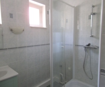Location Appartement 4 pièces Bar-le-Duc (55000) - Copropriété
