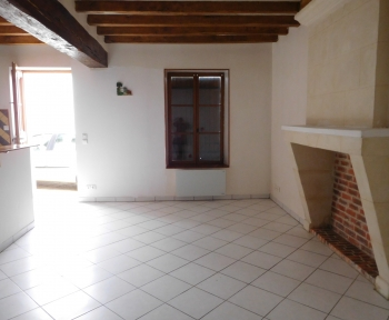 Location Maison avec jardin 3 pièces Selles-sur-Cher (41130)