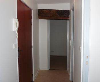Location Appartement 2 pièces Neauphle-le-Vieux (78640)
