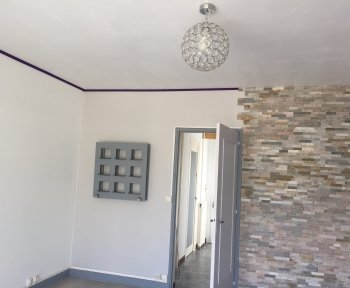 Location Maison avec jardin 5 pièces Romorantin-Lanthenay (41200) - centre ville