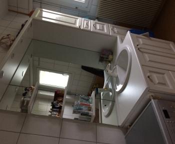 Location Appartement 5 pièces Ingwiller (67340) - Toutes charges comprises
