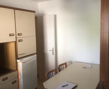 Location Maison 4 pièces Frontignan (34110) - La Peyrade