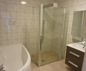 Location Appartement 5 pièces Saint-Aubert (59188)