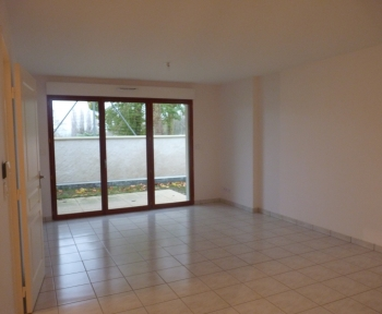 Location Appartement 3 pièces Bléré (37150)