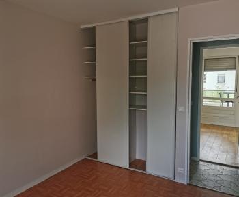 Location Appartement 4 pièces Reims (51100) - sciences po