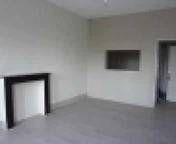 Location Appartement 2 pièces SOLESMES ()