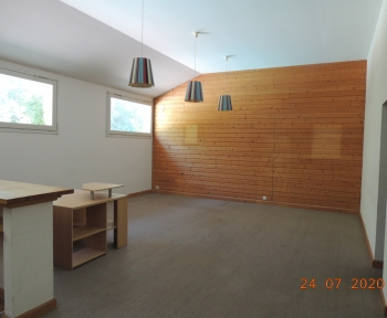 Location Appartement 3 pièces Magnan (32110)