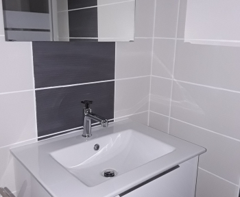 Location Appartement 1 pièce Blois (41000) - Blois gare