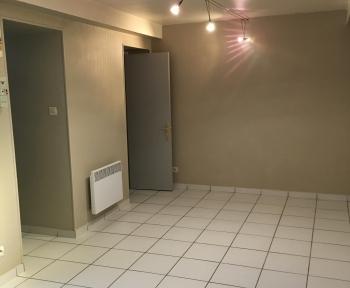Location Appartement 1 pièce Blois (41000) - Blois Cathédrale