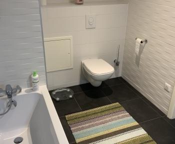 Location Appartement meublé 3 pièces STRASBOURG () - Quartier Saint Maurice