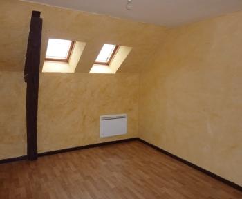 Location Appartement 3 pièces Châtillon-sur-Cher (41130) - CALME