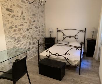 Location Appartement 3 pièces  () - CENTRE