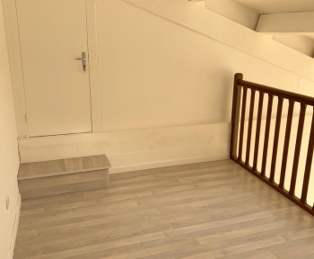 Location Maison 4 pièces Agde (34300) - rue de l'Oliveraie