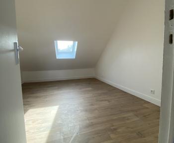 Location Appartement 2 pièces Mainvilliers (28300)