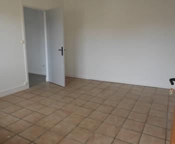 Location Maison avec jardin 4 pièces Romorantin-Lanthenay (41200) - Proche commerces et écoles