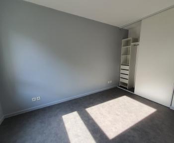Location Appartement 2 pièces Lille (59000)
