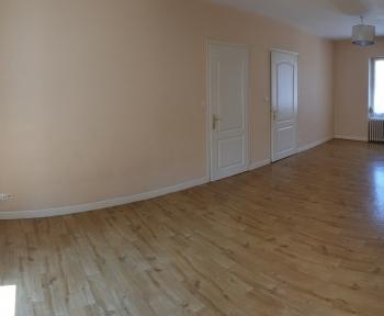 Location Studio 2 pièces Romorantin-Lanthenay (41200) - CENTRE VILLE