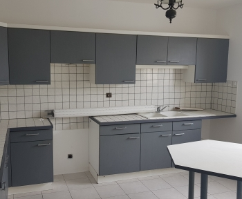 Location Appartement 2 pièces Sorigny (37250)