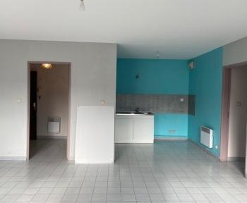 Location Appartement 3 pièces Cavaillon (84300)