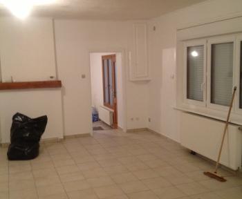 Location Maison 4 pièces Saint-Aubert (59188)
