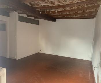 Location Maison 3 pièces Onnaing (59264)