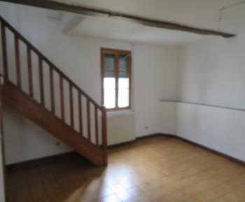 Location Appartement 3 pièces Auxerre (89000) - Centre ville