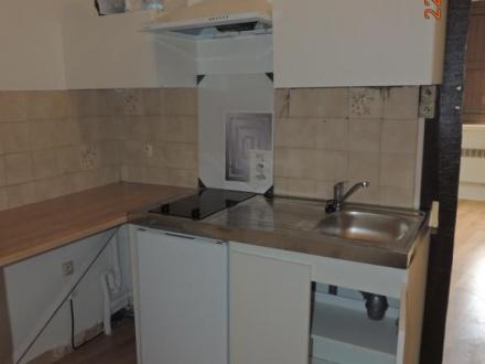 Location Appartement 2 pièces Nogaro (32110)