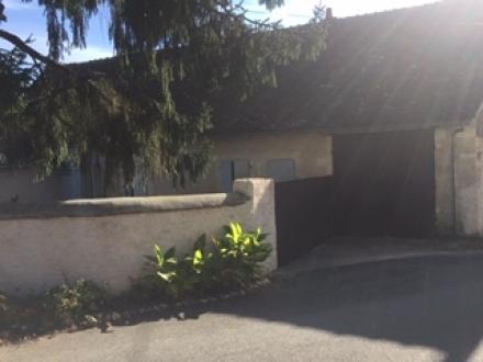 Location Maison 4 pièces Monteaux (41150) - MONTEAUX Proche ONZAIN